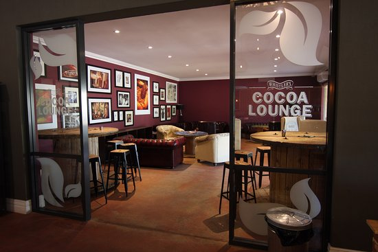 Middle Swan, Australien: Cocoa Longe