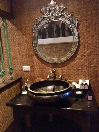 Saraphi, Tajlandia: photo6.jpg
