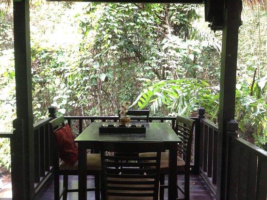 Raub District, ماليزيا: photo4.jpg