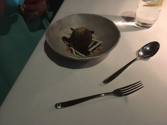 ‪‪ARIA Restaurant‬: photo1.jpg‬
