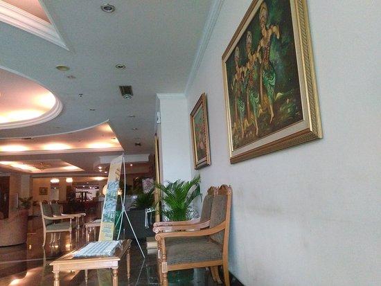 Hotel Pangrango 1: TA_IMG_20161122_103409_large.jpg