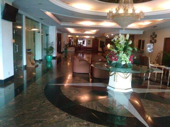 Hotel Pangrango 1: TA_IMG_20161122_103513_large.jpg