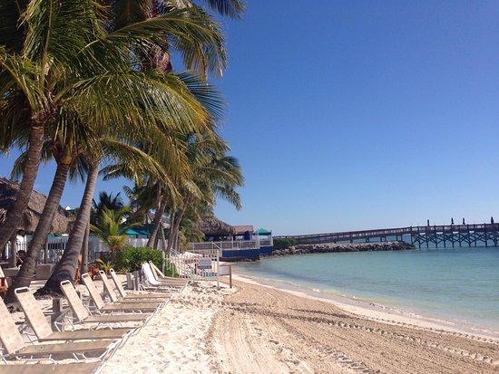 Key Colony Beach Motel: photo4.jpg