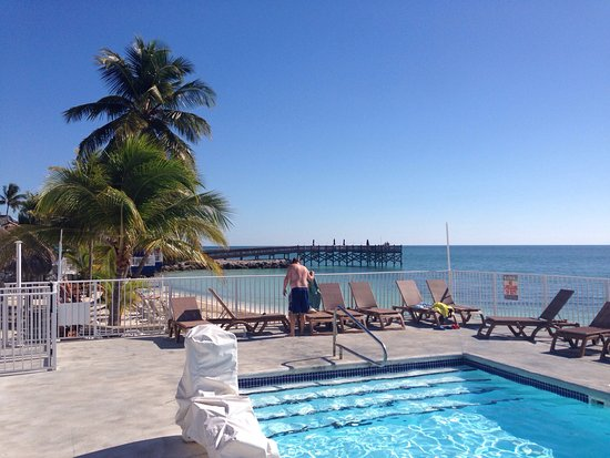 Key Colony Beach Motel: photo5.jpg
