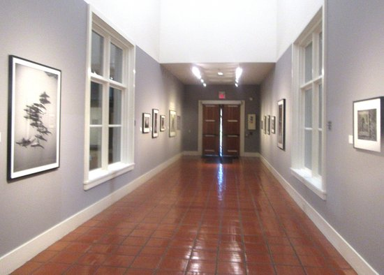 Photography Gallery, Mumm, Rutherford, Ca