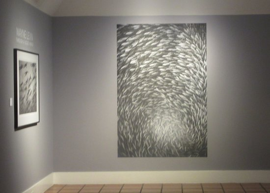 Gallery, Mumm, Rutherford, Ca