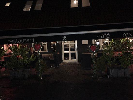 Charlottenlund, Denmark: photo3.jpg