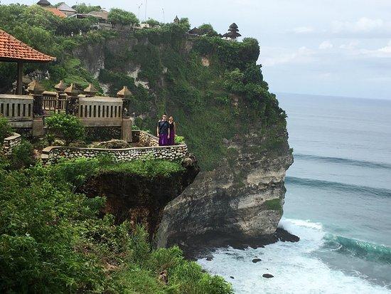 Bali Driver Seeminyak - Tur Harian
