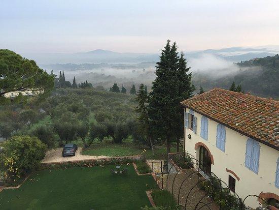 Grassina, Italia: photo0.jpg