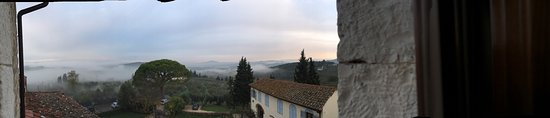 Grassina, Italy: photo1.jpg