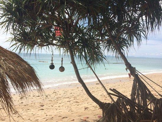 Coco Lanta Resort: photo0.jpg