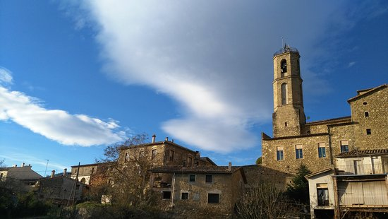 Mieres, Hiszpania: IMG_20161120_154700_large.jpg