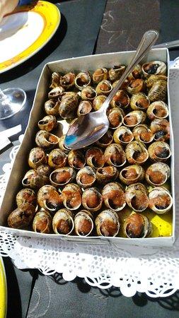 Mieres, España: IMG_20161120_141352_large.jpg