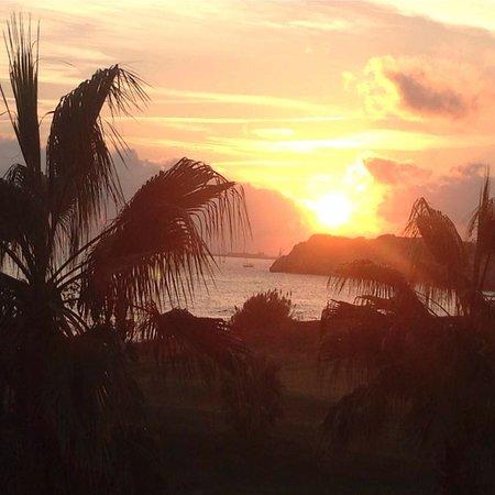 Foto Sunway Playa Golf Hotel & Spa Sitges