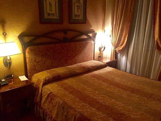 Villa Morgagni: photo3.jpg