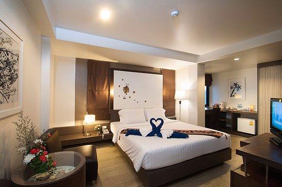 Photo of Flipper House Hotel Pattaya
