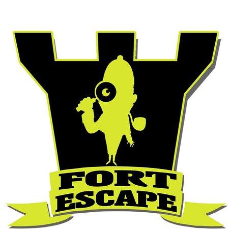 Blenod-les-Toul, فرنسا: Fort Escape - Des salles d'Escape Game dans un ancien fort militaire !