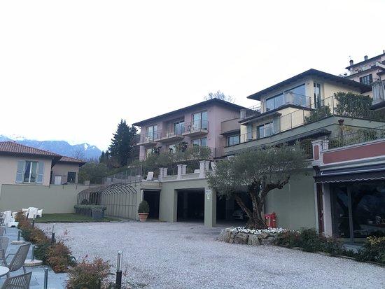 Фотография Borgo Le Terrazze