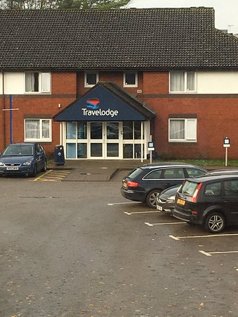 Toddington, UK: photo0.jpg