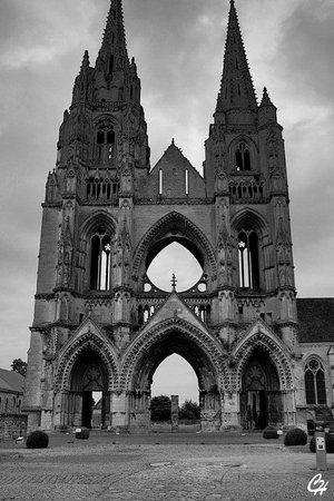 Soissons, Francia: FB_IMG_1472109797560_large.jpg