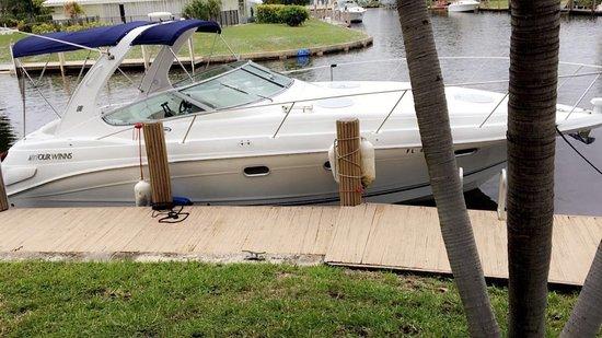 Sport Yacht Charters
