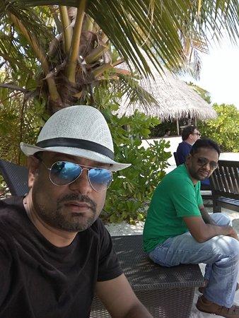 Eriyadu Island Resort: IMG_20161111_115830_large.jpg