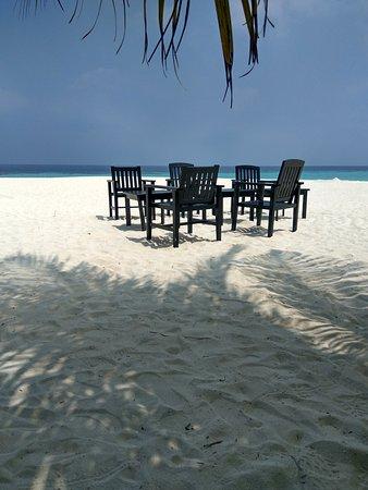 Eriyadu Island Resort: IMG_20161111_115911_HDR_large.jpg