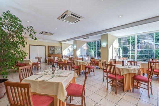 Hotel giardino d 39 europa roma prezzi 2017 e recensioni - Hotel giardino d europa roma rm ...