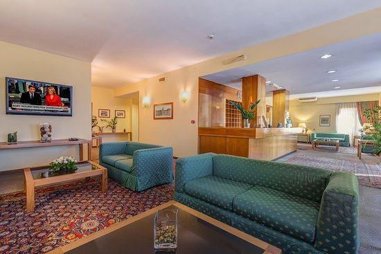 Hotel giardino d 39 europa 51 5 9 updated 2018 prices reviews rome italy tripadvisor - Hotel giardino d europa roma rm ...