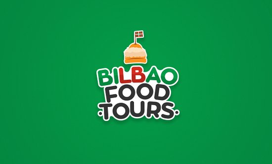 ‪Bilbao Food Tours‬