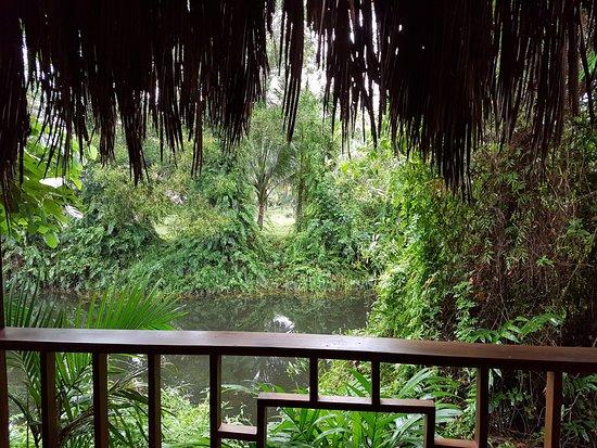 Freedomland Phu Quoc Resort Photo