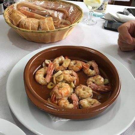 Bar Rosario