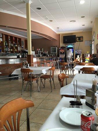 Sucina, España: photo1.jpg