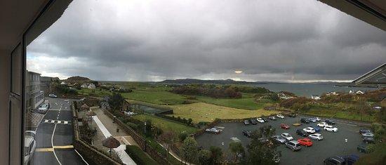 Portnablagh-billede