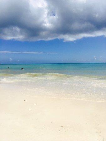 La Playa Xpu Ha Restaurant & Beach Club: photo0.jpg