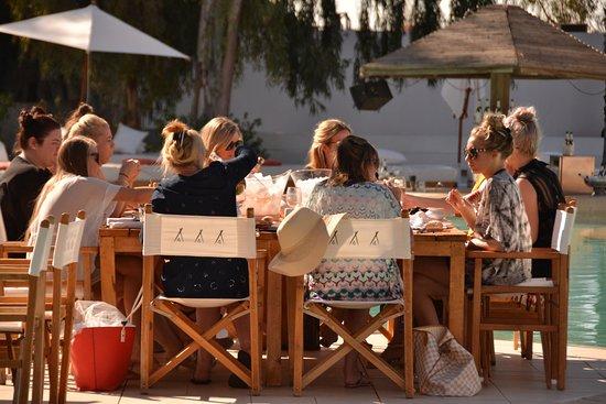 Hotels Near Nikki Beach Marrakech
