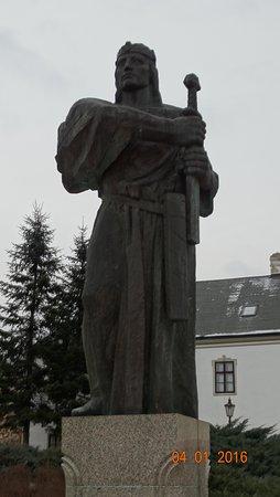 Nitra-bild