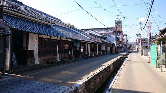 Konyagawa