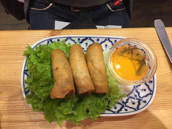Mai Thai: photo1.jpg