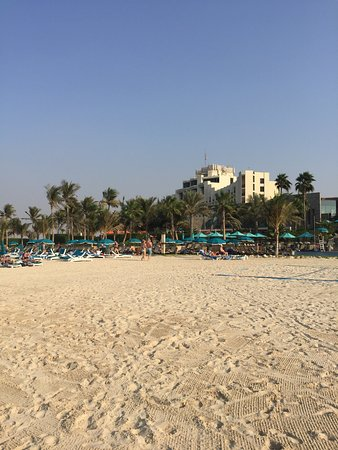 JA Palm Tree Court: photo0.jpg