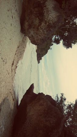 Kagusuan Beach: Pixlr_20161120161042041_large.jpg