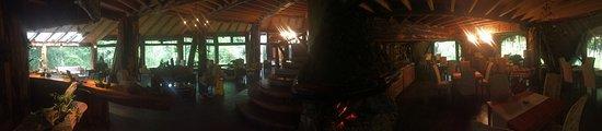 Huilo Huilo Montana Magica Lodge: photo4.jpg