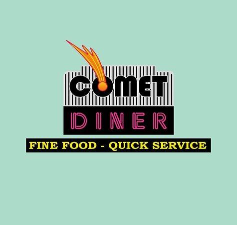 comet diner gmbh comet diner