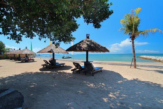 Mr Bob Beachfront Bar Grill Tanjung Benoa Restaurant Reviews