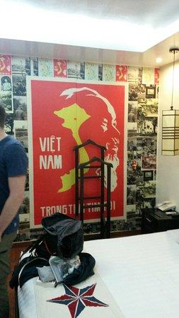 Hanoi Finnegans Hotel: IMG-20161105-WA0003_large.jpg