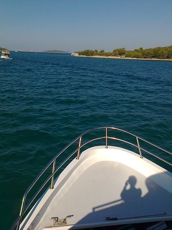 Foto de Kornati Islands National Park