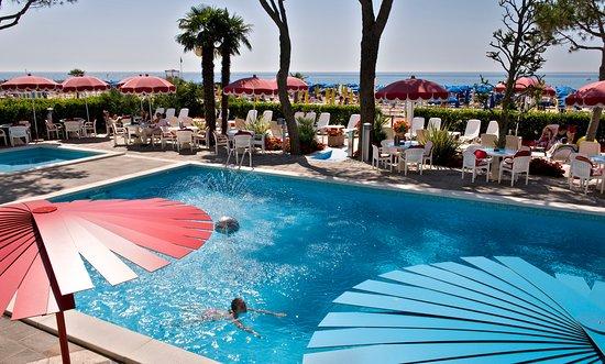Photo of Termini Beach Hotel Jesolo Lido