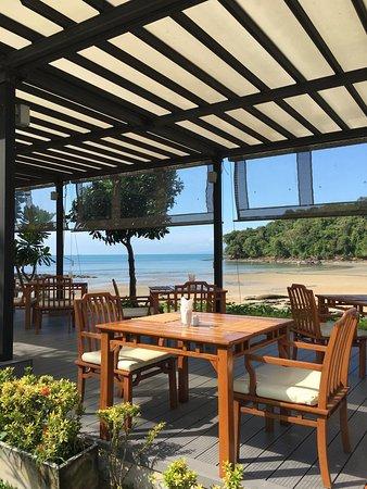 Nakamanda Resort & Spa: photo7.jpg