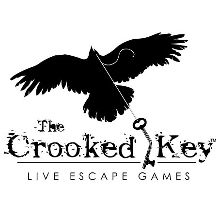 The Crooked Key