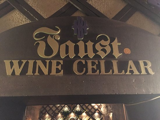 Faust Wine Cellar: photo2.jpg